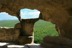 caverna Fotos de Stock
