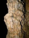 Caverna Imagem de Stock