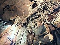 cavernas Imagens de Stock