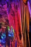 Caverne Photo stock