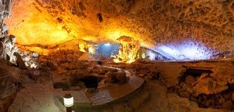 caverne images libres de droits