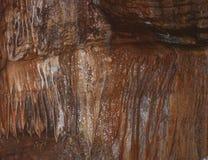 Caverne des vents photos libres de droits
