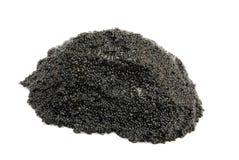 Caviar Images stock