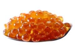 Caviar Stock Image