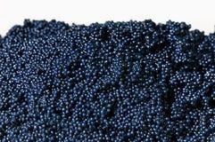 Caviar Stock Images
