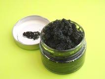 Caviar Fotografía de archivo libre de regalías
