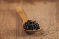 Caviar Royalty Free Stock Photo