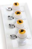 Caviar egg Stock Photos