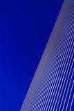 Cavo del ponte Immagini Stock Libere da Diritti