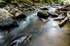 Cavo di flusso il modo 2 Fotografie Stock Libere da Diritti