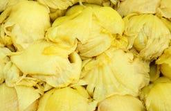 Cavolo cinese marinato Fotografia Stock Libera da Diritti