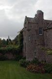 Cawdor Castle Royalty Free Stock Image