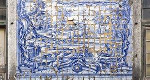 Caxias Royal Palace Ja Zdjęcia Stock