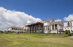 Cayala city Royalty Free Stock Image