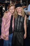 Cayden Boyd,Jenna Boyd Stock Photography