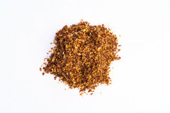 Cayene pepper Stock Photos