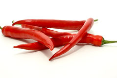 Cayenne Stock Images