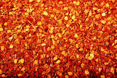 Cayenne Royalty Free Stock Images