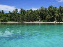 cayes de Belize photos libres de droits