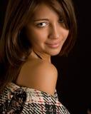 Cayla Royalty-vrije Stock Foto