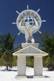 Cayo Blanco - le Cuba Images stock