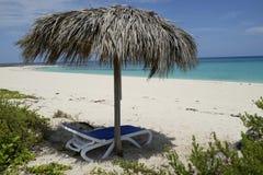 Cayo Santa Maria, Cuba Royalty Free Stock Photos