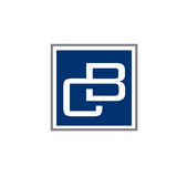 CB, BC letter Business design template logo icon Royalty Free Stock Photo