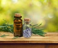 Cbd. Oil hemp plant addict addiction addictive Royalty Free Stock Photography