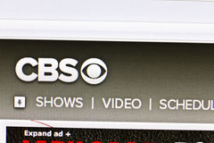 CBS Stock Photos