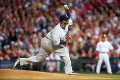 Cc Sabathia Photos stock