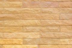 CCB fond de texture de mur de briques/texture noirs et blancs de mur Images stock