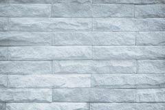 CCB fond de texture de mur de briques/texture noirs et blancs de mur Images libres de droits