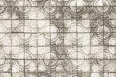 CCB fond de texture de mur de briques/texture noirs et blancs de mur Photos stock