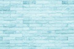 CCB fond de texture de mur de briques/texture noirs et blancs de mur Photo stock