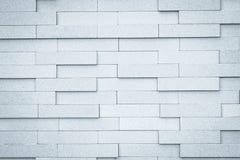 CCB fond de texture de mur de briques/texture noirs et blancs de mur Photo libre de droits