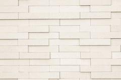 CCB fond de texture de mur de briques/texture noirs et blancs de mur Photos libres de droits