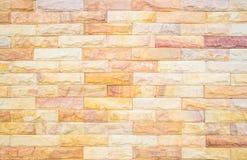 CCB fond de texture de mur de briques/texture noirs et blancs de mur Photographie stock libre de droits
