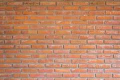 CCB fond de texture de mur de briques/texture noirs et blancs de mur Photographie stock