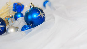 CChristmas decoration Royalty Free Stock Images