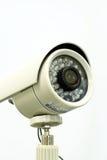 CCTV φωτογραφικών μηχανών Στοκ Εικόνες