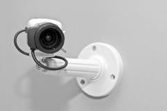 cctv камеры Стоковые Фото