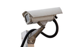 Cctv Royalty Free Stock Photography