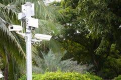 CCTV Стоковое фото RF