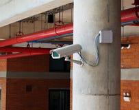 CCTV 库存图片