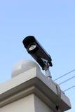 CCTV Imagenes de archivo