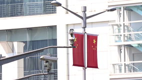 CCTV φιλμ μικρού μήκους