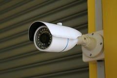 CCTV camera - Series 2 Stock Photo