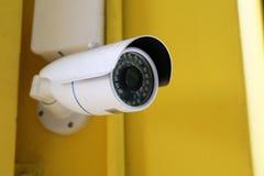 CCTV camera - Series 3 Stock Images