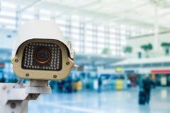 CCTV kamery bezpieczeństwa rejestru wideo obrazy royalty free