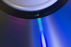 cd деталь стоковая фотография rf